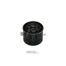Фильтр масляный FRAM (Fram) PH9928
