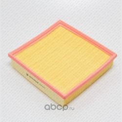 Фильтр воздушный (Green Filter) LF0282