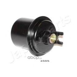 Топливный фильтр (Japanparts) FC498S