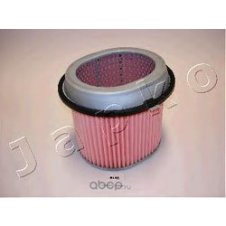 Воздушный фильтр (JAPKO) 20516
