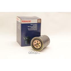 Топливный фильтр (Klaxcar) FE054Z