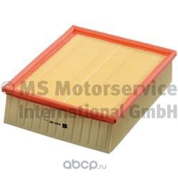 Воздушный фильтр (Ks) 50013125