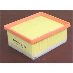Воздушный фильтр (Mecafilter) ELP9046