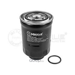 Топливный фильтр (MAZDA) R2N513ZA5