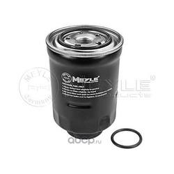 Топливный фильтр (Meyle) 30143230001