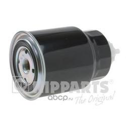 Топливный фильтр (Nipparts) J1331033