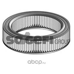 Фильтр воздушный (PURFLUX) A460