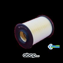 Фильтр Воздушный (ZuvTeil) 09B001158N
