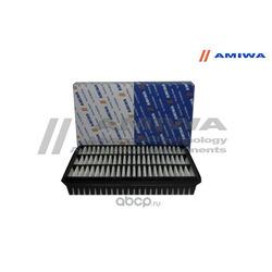 ФИЛЬТР ВОЗДУШНЫЙ (Amiwa) 2001016