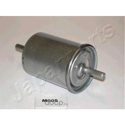 Топливный фильтр (Japanparts) FCM00S