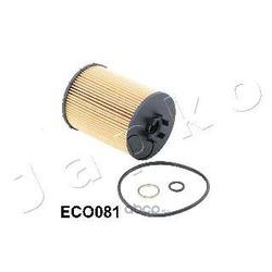 Масляный фильтр (JAPKO) 1ECO081