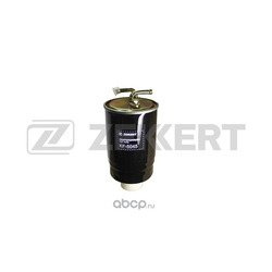 Топливный фильтр (Zekkert) KF5045