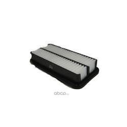 Воздушный фильтр (Alco) MD8246