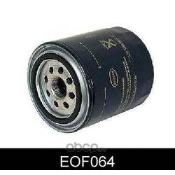 Масляный фильтр (Comline) EOF064