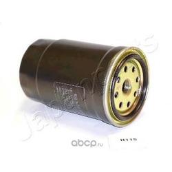 Топливный фильтр (Japanparts) FCH11S