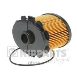 Топливный фильтр (Nipparts) J1332080