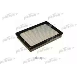 Фильтр воздушный Kia Carnival 2.5 V6/3.5 99- (PATRON) PF1603