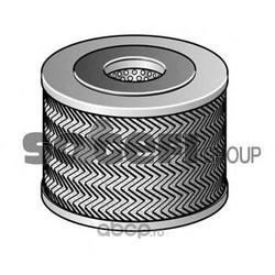 Топливный фильтр (PURFLUX) C443