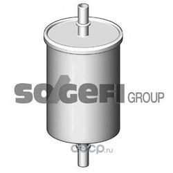 Топливный фильтр (PURFLUX) EP210