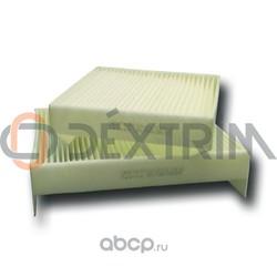 Фильтр салона (Dextrim) DX401142