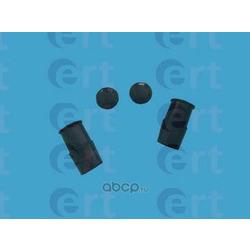Ремонтный комплект переднего суппорта (Ert) 410007
