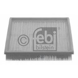 Воздушный фильтр (Febi) 27030