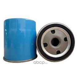 Масляный фильтр двигателя (GENERAL MOTORS) 93745067