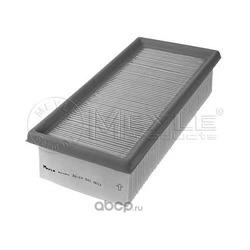 Воздушный фильтр (Meyle) 32123210011