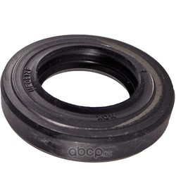 Сальник рулевой рейки (Motorherz) HA0294