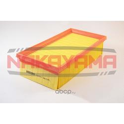 Фильтр воздушный (NAKAYAMA) FA617NY
