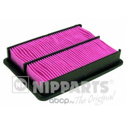 Воздушный фильтр (Nipparts) J1320505