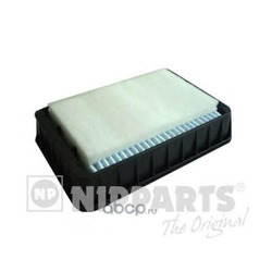 Воздушный фильтр (Nipparts) N1325056