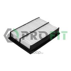 Воздушный фильтр (PROFIT) 15124080