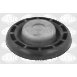 Опора стойки амортизатора (Sasic) 2654001
