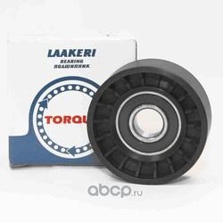 пластиковый ролик для натяжного устройства (TORQUE) KR5036