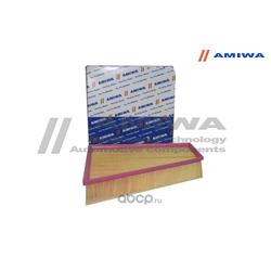 ФИЛЬТР ВОЗДУШНЫЙ (Amiwa) 2001019