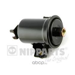 Топливный фильтр (Nipparts) J1332035
