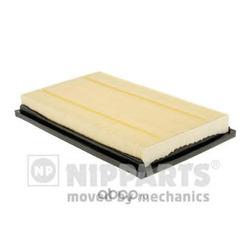 Воздушный фильтр (Nipparts) N1328046