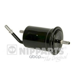 Топливный фильтр (Nipparts) J1330316