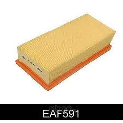 Воздушный фильтр (Comline) EAF591