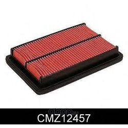 Воздушный фильтр (Comline) CMZ12457