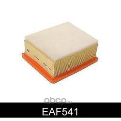 Фильтр воздушный CITROEN BERLINGO / PEUGEOT PARTNER 1,9D/2,0D 07.98 (Comline) EAF541