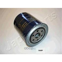 Фильтр масляный двигателя (Japanparts) FO505P