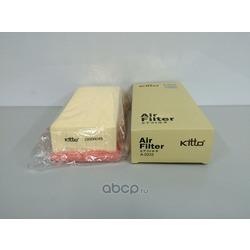 Фильтр Воздушный (Kitto) A0233