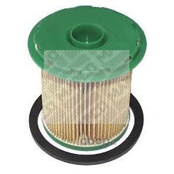 Топливный фильтр (Mapco) 63234