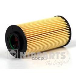 Масляный фильтр (Nipparts) J1310306