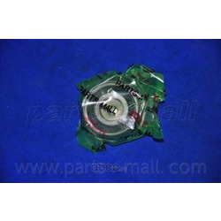 Устройство для натяжения ремня (Parts-Mall) PSAB011