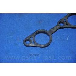 Прокладка (Parts-Mall) P1GA050