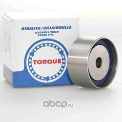 ролик опорный (TORQUE) KR5010