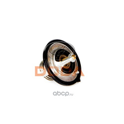 Термостат (DODA) 1040230011